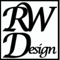 Rachael Williams Design, LLC